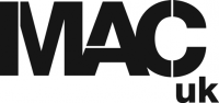 LOGO Mac UK